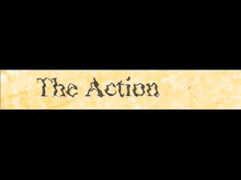 The Action - Favourite Days mp3