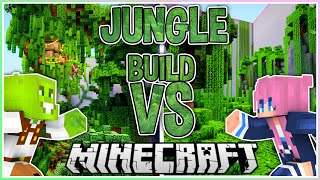 Jungle! | Build VS with @LDShadowLady