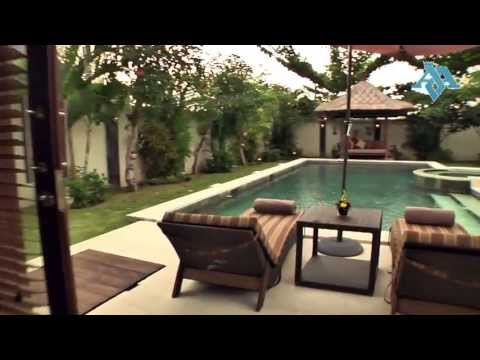 Villa Jasmine - Bali Holiday Rental