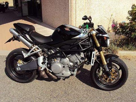 moto morini corsaro 1200 exhaust sound and acceleration. Black Bedroom Furniture Sets. Home Design Ideas
