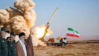 اليوم جنرال إسرائيلي يصدم العالم ويرعب الإسرائيليين بهدا التصريح الخطير..200 ألف صاروخ موجهة علينا !