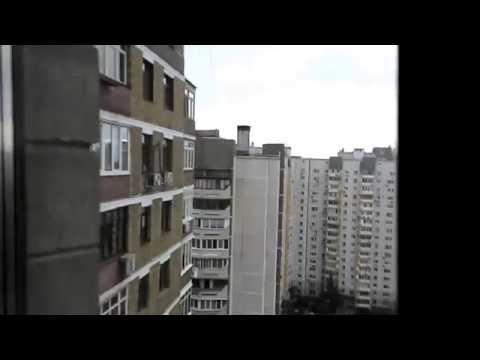 Купить квартиру в Москве. Вторичное жилье. 46832