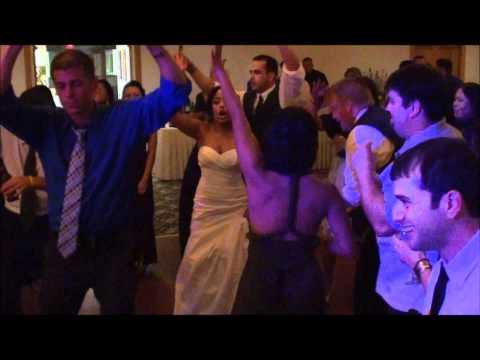 montreal-wedding---dj---multicultural-100%-latin-plattsburgh---august-13-2011