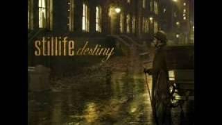 Stillife - Destiny  Subtitulado Español