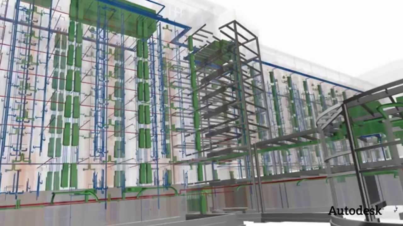 Bim solutions for aec architecture mep structural for Aec architecture engineering construction