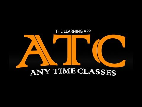 ca-online-coaching-app|-app-for-ca-|atc|any-time-classes|learning-app