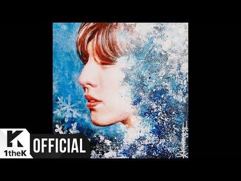 [MV] Yu Seung Woo(유승우)   Dream(꿈)