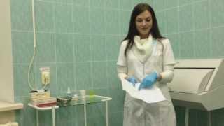 Как самостоятельно взять анализ ДНК(Private-DNA.com Private DNA - израильская компания, занимающаяся анализом тестов ДНК по всему миру. Нашим клиентам мы..., 2013-10-29T11:11:30.000Z)