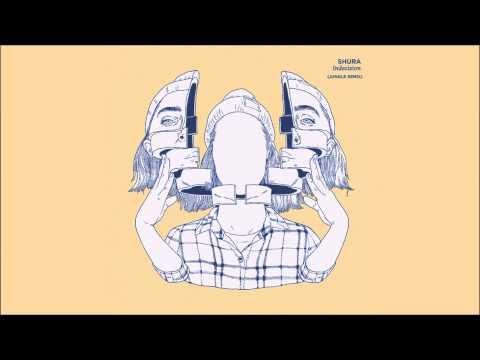 Shura - Indecision (Jungle Remix) [Official Audio]