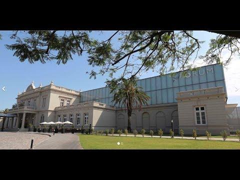 Miller&Co - Forum - Santiago del Estero - Expo Casa