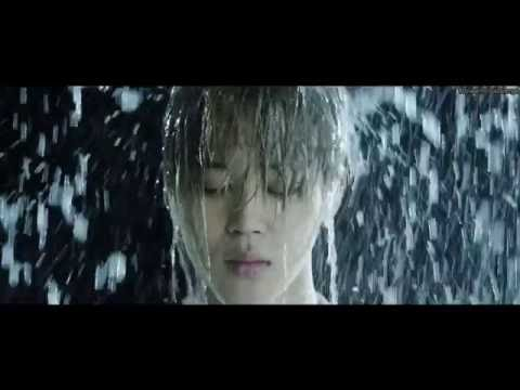 \\\MV/// BTS - Lie