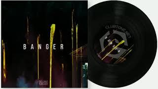 The First Station - Banger (Original Mix)