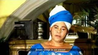 Prophetess T.N. Chidindu-Akara aka ka m n