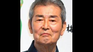 俳優の渡哲也(73)が急性心筋梗塞で入院し、手術を受けていたことが...
