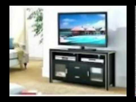 Modern Bedroom Television Ideas Idea For Modern Bedroom Room