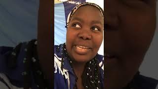 Amaphupho (dreams) nokubaluleka kwawo