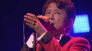 2016年11月27日 千葉 市川市文化会館 で開催された Fumiya Fujii CONCER...