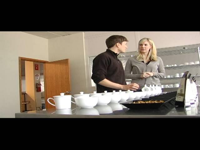 Wisconsin Foodie - Season 2 - Rishi Tea