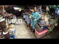 Ubud Art Market-Pasar Seni Ubud 2018