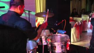 Play Como Han Pasado Los Años (Live)