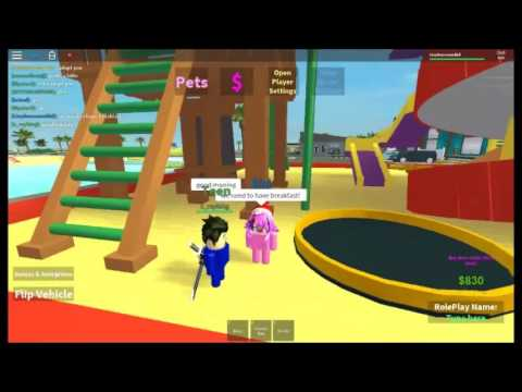 Roblox sad story ep 1 Getting adopted to an mean mommy | Doovi
