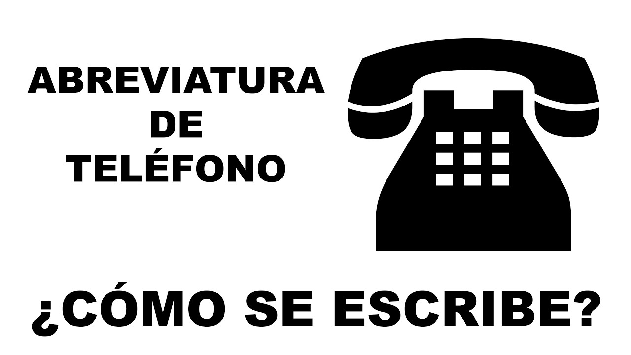 es.w teléfonos de prostitutas