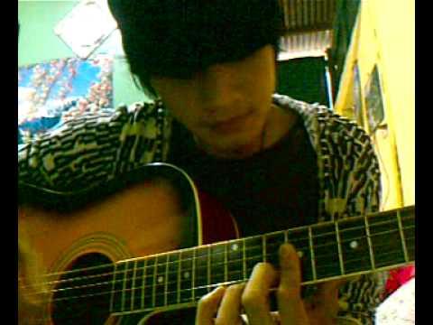 """All For Love """"RnB"""" - Hillsong [cover]"""