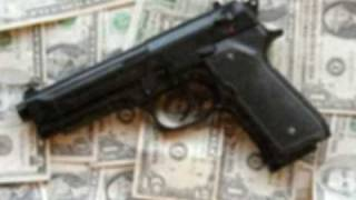 Styles P Hoody & The Gun Prod  By V Don