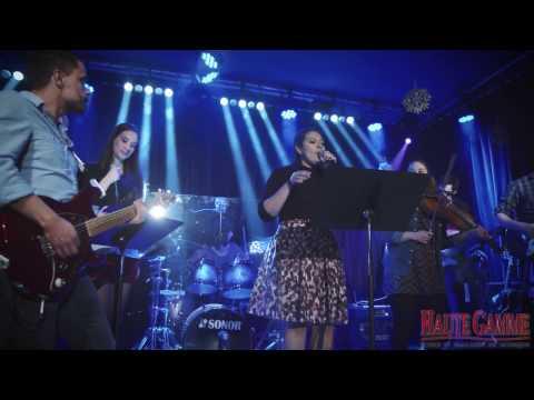 Centre Musical Haute Gamme - École & Magasin de musique (DVD STUDIO)