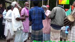 -Anam Baul-Jobbar shah wurus.2012.Part-5.Bangla baul song.