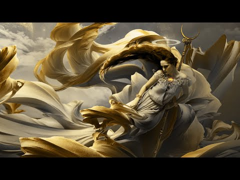 Top 10 Ancient Greek Goddesses [Greek Mythology]