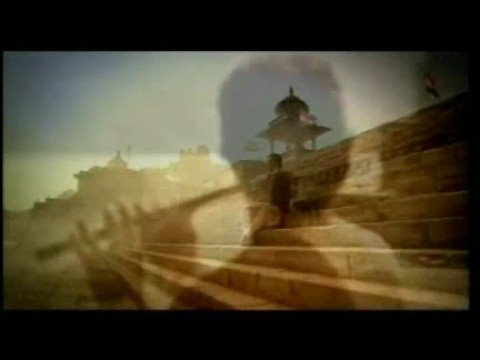 aalana naal mudhala song hd 1080p