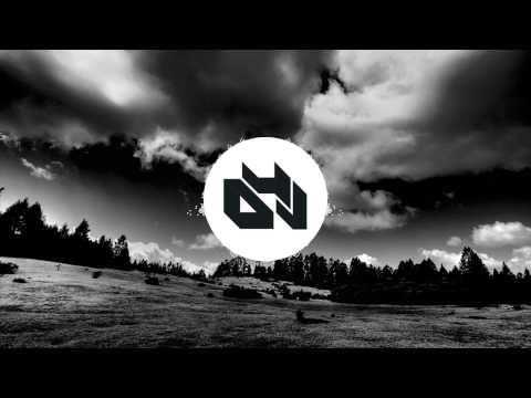 Travi$ Scott feat. T.I. & 2chainz - Upper Echelon (Haterade x Snafu Remix)