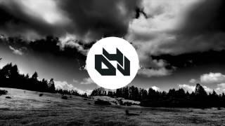 Travi$ Scott feat. T.I. & 2chainz Upper Echelon (Haterade x Snafu Remix)