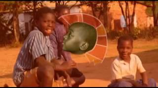 Maloto  a dream for malawi