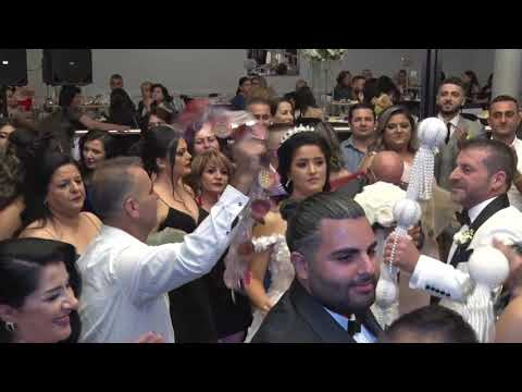 Jonson And Jema Wedding 7 2 20