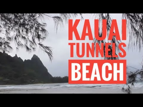 kauai-tunnels-beach-hd