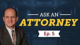 How To Travel With A Firearm: Ask An Attorney