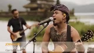 Join Kopi_MEGOCEKAN 'lagu Bali mantapz 2018