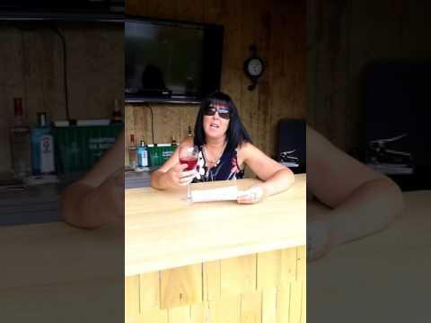 Christines video