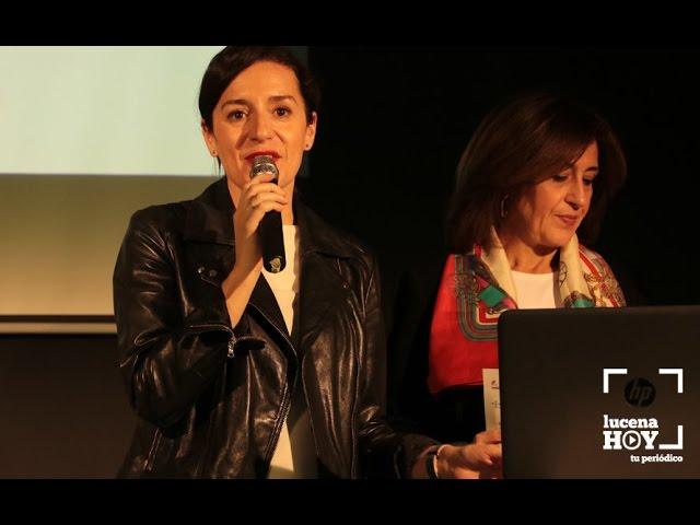 VÍDEO: EOI pondrá en marcha la segunda edición del espacio Coworking-Lucena