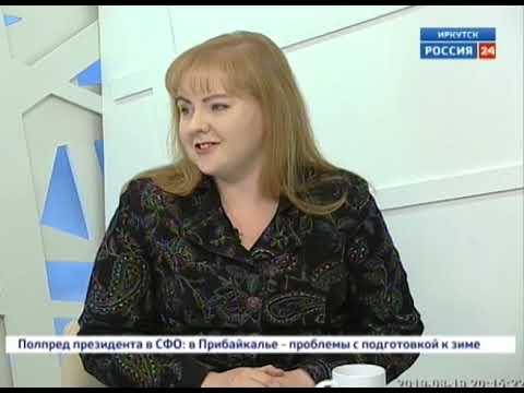 В России ужесточили правила ввоза фруктов и овощей через границу