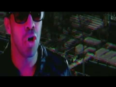 Big Sean - Beware (Remix) ft. Kanye West,...