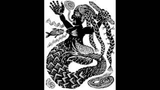 Trío Tamazunchale - La Petenera (1978)