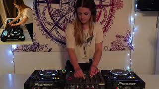 Electro House & G-House Mix 2017 | Dejane ellegee mixin Rap House Music 2017 # Part2