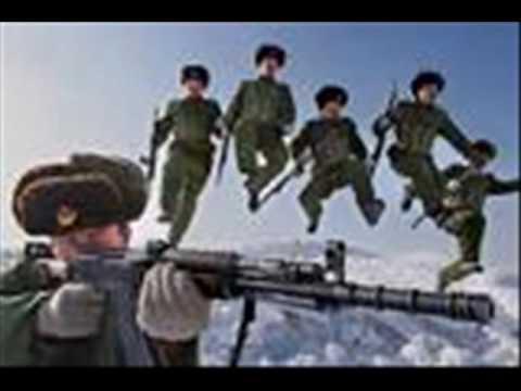 Funny Military Photos 2.0