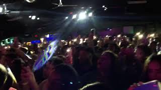 Lunay Chris Jeday A Solas En Vivo.mp3