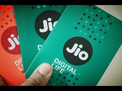 In Graphics: Reliance Jio: Pre-paid Vs Postpaid, Which Plan Is The Best