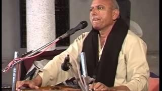 Fatana School Inauguration Ceremony Lok Dairo by Bhikhudan Gadhavi Part 1