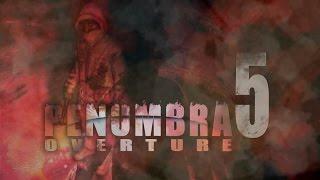 Penumbra: Overture | Let